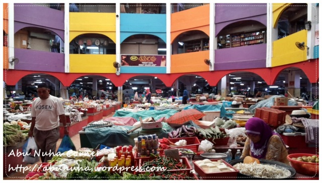 Pasar Ct Khadijah (5)