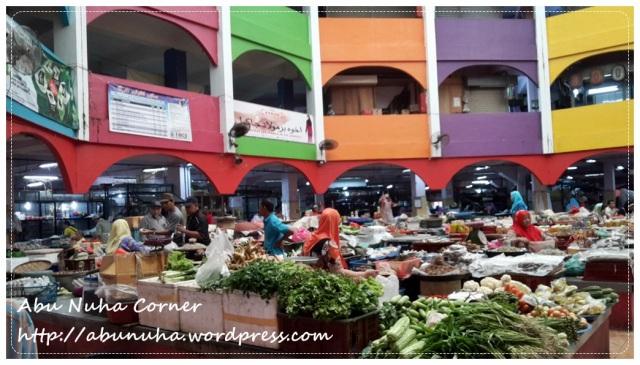 Pasar Ct Khadijah (6)
