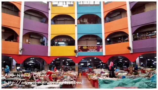 Pasar Ct Khadijah (7)