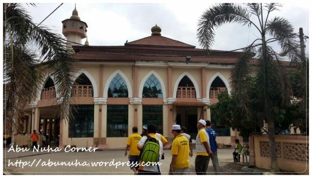 Pondok Sungai Durian (4)