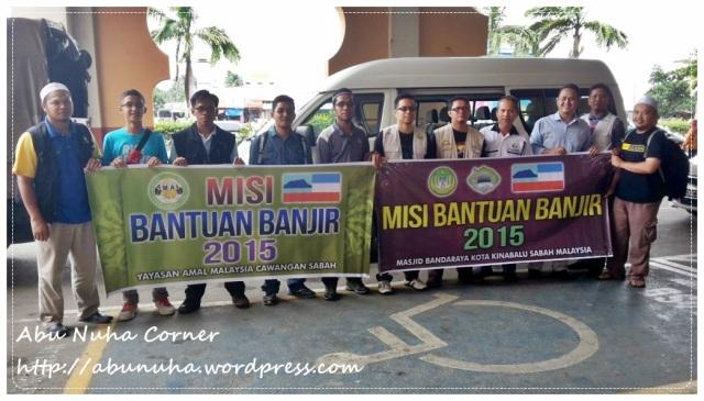 Rihlah Kelantan (11)