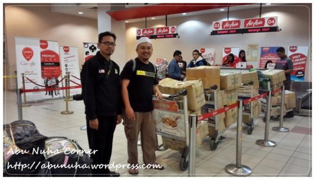 Rihlah Kelantan (3)