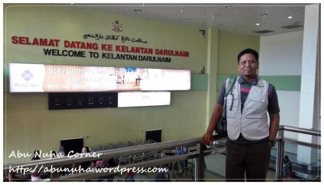 Rihlah Kelantan (6)