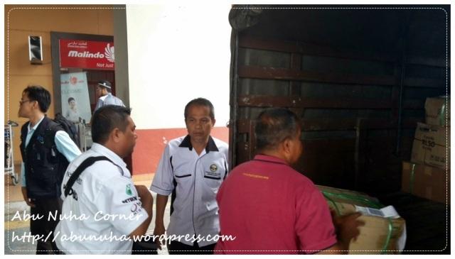 Rihlah Kelantan (9)