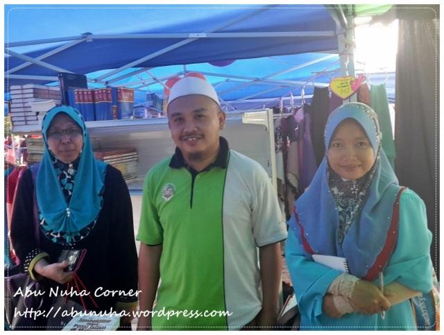 Karnival Hijrah MBR 2014 (6)