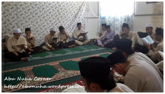 Solat Ghaib TGNA (4)