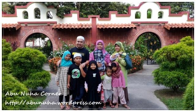 Taman Pertanian Sabah @ Tenom (22)