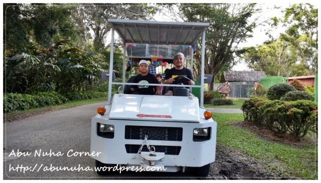Taman Pertanian Sabah @ Tenom (23)