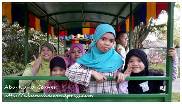 Taman Pertanian Sabah @ Tenom (24)