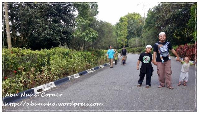 Taman Pertanian Sabah @ Tenom (28)