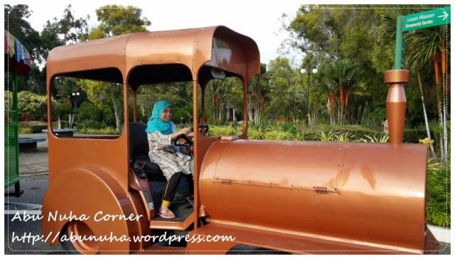 Taman Pertanian Sabah @ Tenom (29)