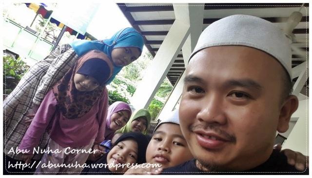 Taman Pertanian Sabah @ Tenom (3)