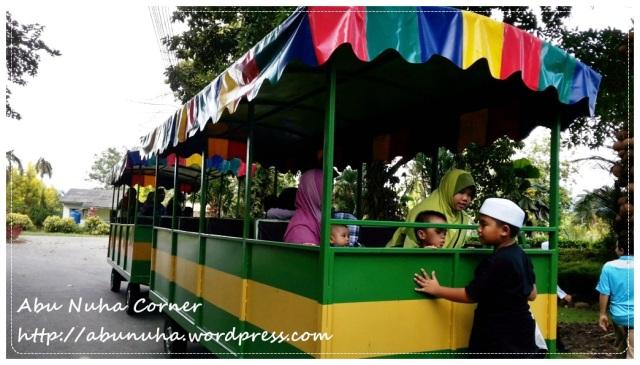 Taman Pertanian Sabah @ Tenom (4)