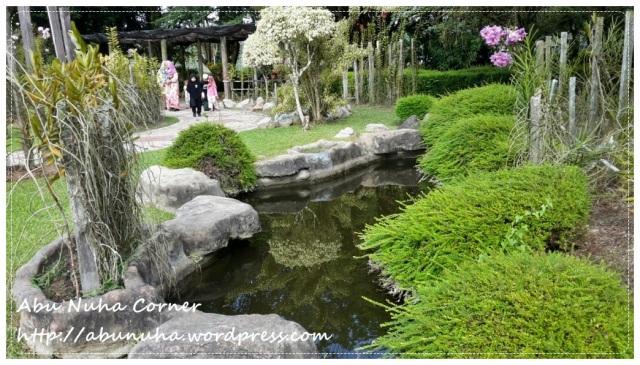 Taman Pertanian Sabah @ Tenom (6)