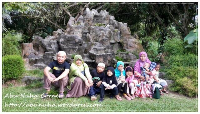 Taman Pertanian Sabah @ Tenom (7)