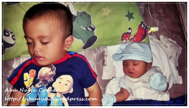 Ubay&Baby (1)