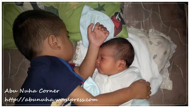 Ubay&Baby (2)