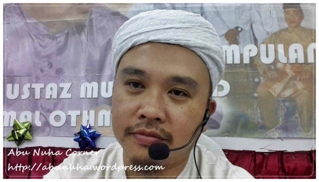 Cinta Rasul @ Putatan (3)