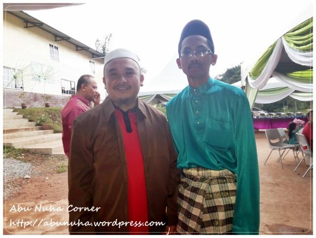 Dr Yasir Ismail