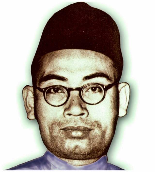drburhanuddin
