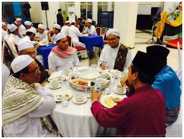 Forum Surau Taqwa (3)
