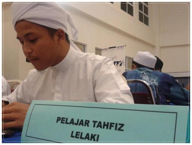 Forum Surau Taqwa (4)