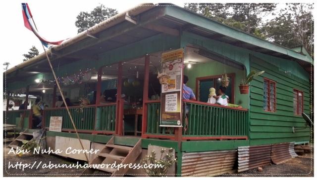 Kedai Baru Jumpa (5)