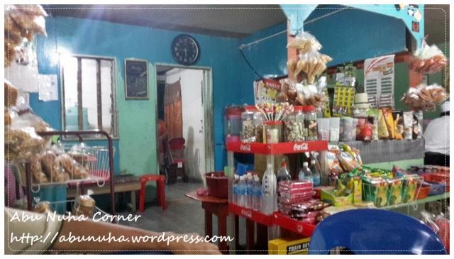 Kedai Baru Jumpa (9)