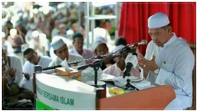 MB Kelantan2