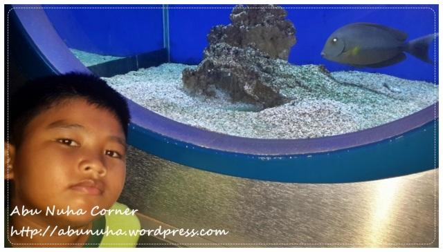 Muzium Marin Labuan (3)