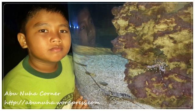 Muzium Marin Labuan (4)