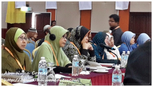 Persidangan IAPU3 (11)