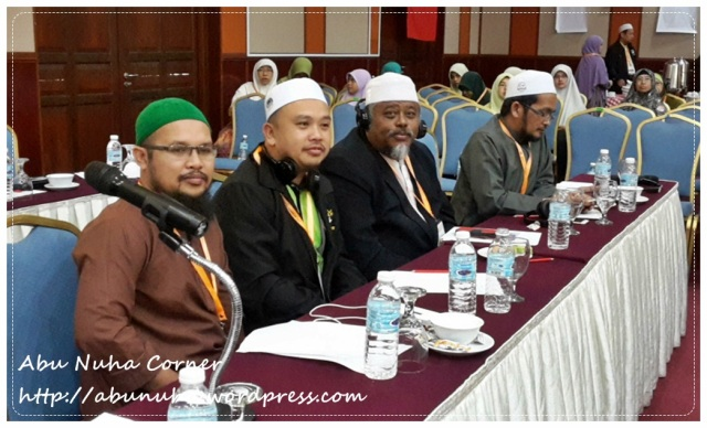 Persidangan IAPU3 (12)