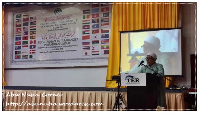Persidangan IAPU3 (17)