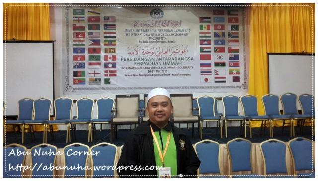 Persidangan IAPU3 (25)