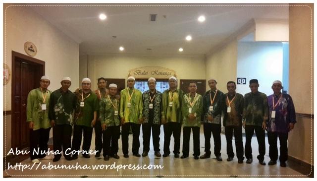 Persidangan IAPU3 (28)