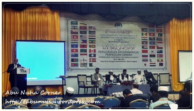 Persidangan IAPU3 (3)