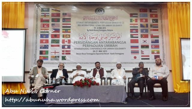 Persidangan IAPU3 (5)