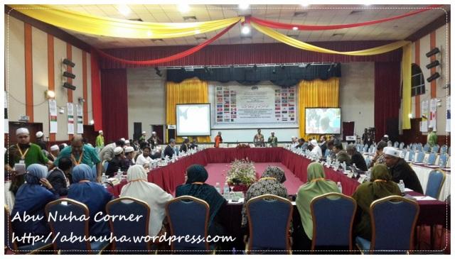 Persidangan IAPU3 (9)