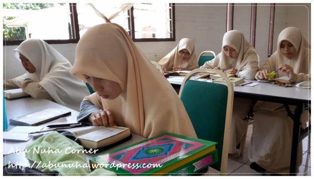 Persijilan2015 (5)