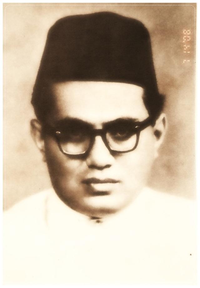 prof-dr-zulkifli-muhammad
