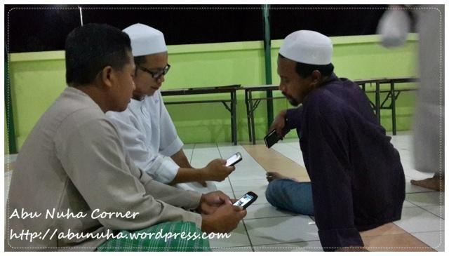 Usrah Bangka2 (1)