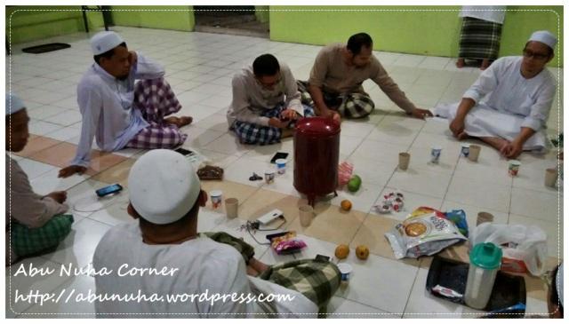 Usrah Bangka2 (2)