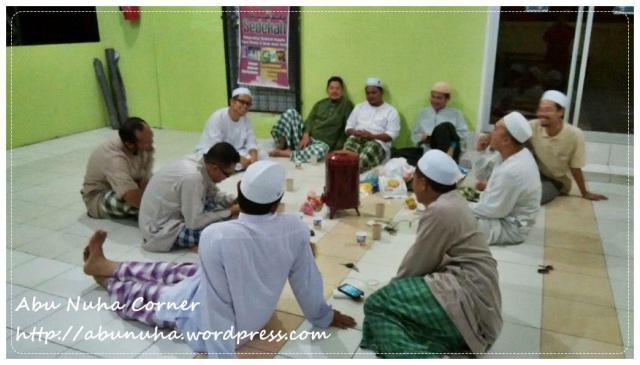 Usrah Bangka2 (3)