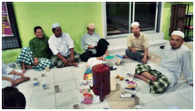 Usrah Bangka2 (4)