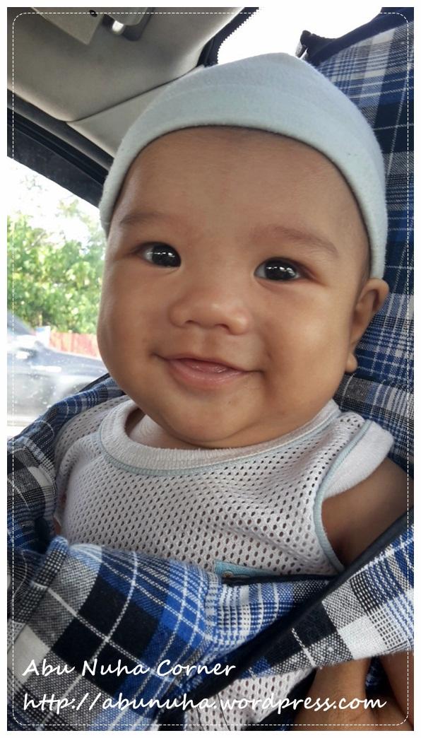 Zaid (6)
