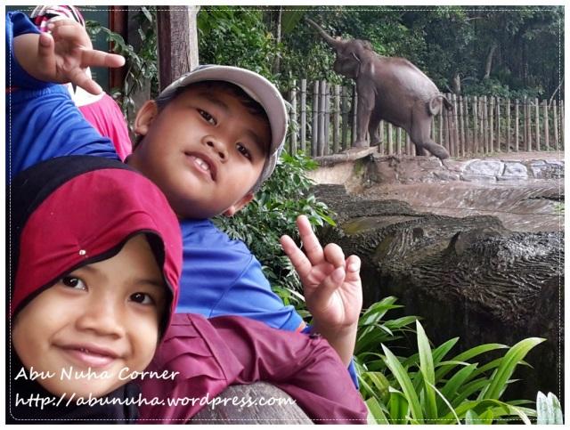 Zoo Lokkawi (10)