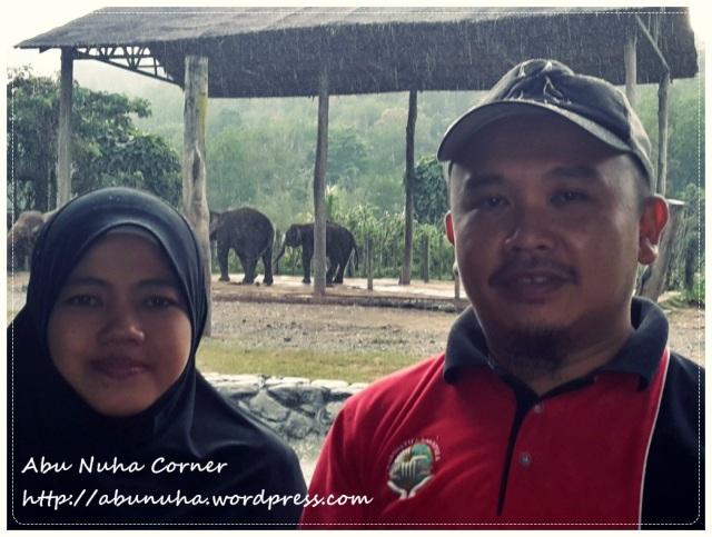 Zoo Lokkawi (11)