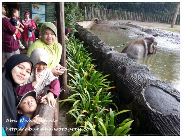 Zoo Lokkawi (12)