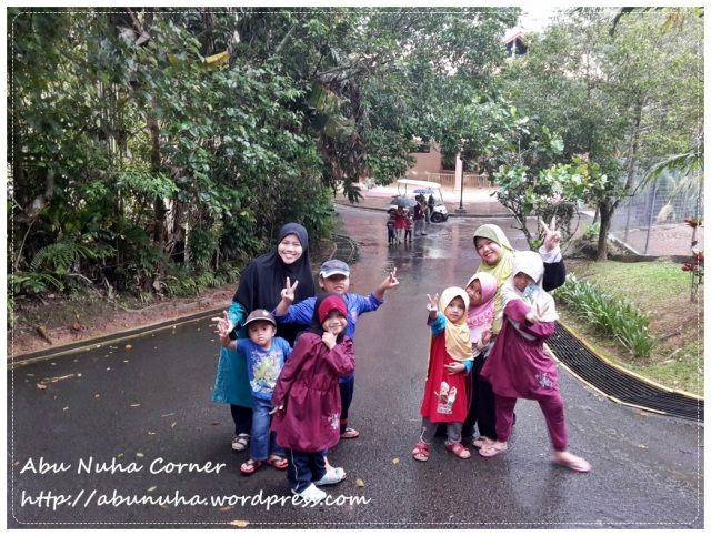 Zoo Lokkawi (13)